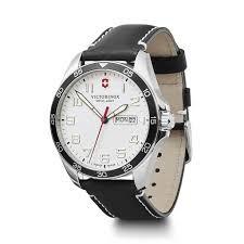 Victorinox Gents Watches -SA-4912
