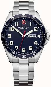Victorinox Gents Watches -SA-4923