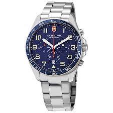 Victorinox Gents Watches -SA-4942