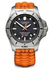Victorinox Gents Watches -SA-4949
