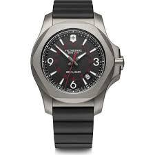 Victorinox Gents Watches -SA-4955