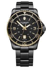 Victorinox Gents Watches -SA-4965
