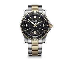 Victorinox Gents Watches -SA-4988