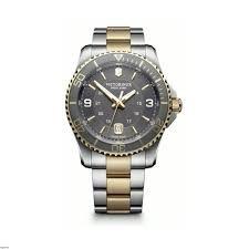 Victorinox Gents Watches -SA-4990