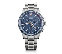 Victorinox Gents Watches -SA-4997