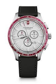 Victorinox Gents Watches -SA-5002