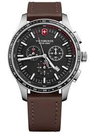 Victorinox Gents Watches -SA-5004