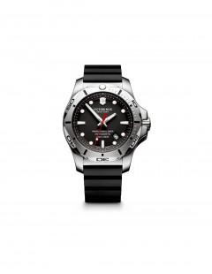 Victorinox I.N.O.X. Professional Diver Mens Watch