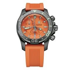 Victorinox Swiss Army Mens Dive Master Watch