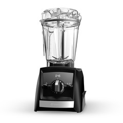 vitamix-a2500-ascent-blender-black-1000367.jpeg