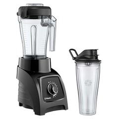 Vitamix S30 Personal Blender, Black