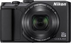 vna910manikon-digital-camera-a900-bk-8359002.jpeg