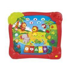 Winfun Smart Fun Pad