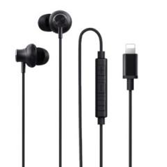 wiwu-earbuds-lightning-connector-301-black-151998.jpeg
