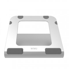 Wiwu Swivel Stand S200