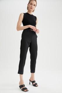 woman-anthra-melange-trousers-36-4466428.jpeg