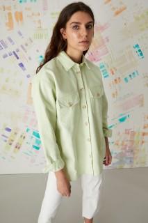 woman-aqua-long-sleeve-woven-tunic-s-2267783.jpeg