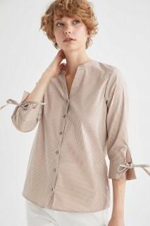 woman-beige-long-sleeve-shirt-l-5525581.jpeg