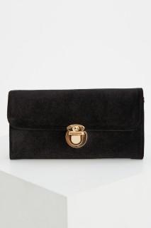 woman-black-bag-small-s3417az-5164356.jpeg