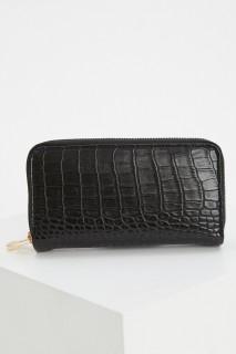 woman-black-bag-small-u2541az-0-653251.jpeg