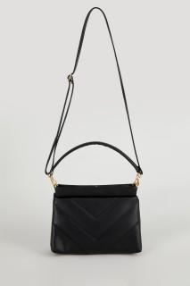 woman-black-bag-u1938az-0-4227456.jpeg