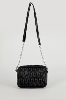 woman-black-bag-u1945az-8250527.jpeg
