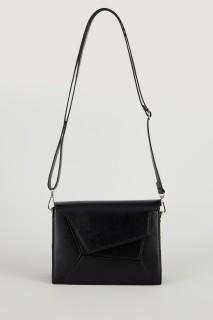woman-black-bag-u1949az-8865056.jpeg