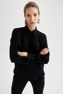 woman-black-long-sleeve-shirt-s-0-6153058.jpeg