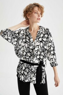 woman-black-long-sleeve-tunic-m-0-3869770.jpeg