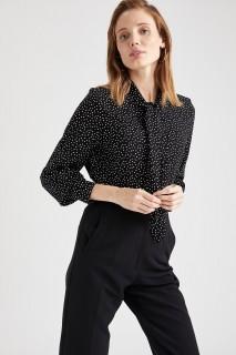 woman-black-long-sleeve-woven-tunic-m-8576221.jpeg