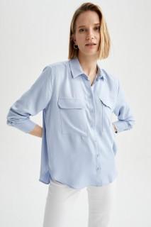 woman-blue-long-sleeve-shirt-m-2198938.jpeg