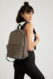 woman-grey-bag-s2402az-0-2165845.jpeg
