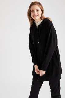 woman-knitted-cardigan-black-xs-5969102.jpeg