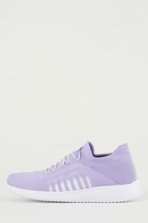 woman-lilac-shoes-39-9077140.jpeg