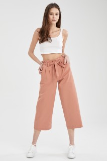 Woman ROSE Trousers-40