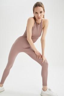 Woman ROSE Trousers-M/L
