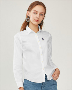 women-oxford-shirt-with-lion-embroidery-l-7566674.jpeg