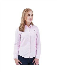women-oxford-shirt-with-lion-embroidery-s-3881106.jpeg