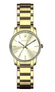Women's Watch MARC ENZO EZ61-GG-Z-1