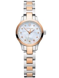 Women's Watch VICTORINOX SA 241877