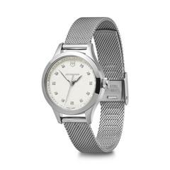Women's Watch VICTORINOX SA 241878