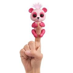 Wow Wee Fingerlings Baby Panda - Polly