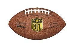Ws Mini Nfl Game Ball Replica Def -887768998592