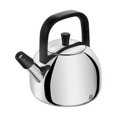 zwilling-kitchen-zg-plus-whistling-kettle-16-litre-5116461.jpeg