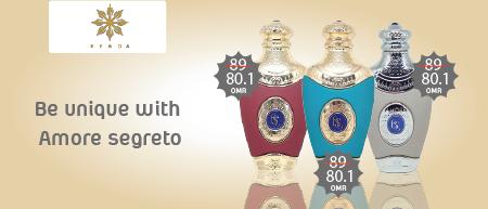 shop-home-offers-en-9502618.png