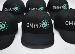 om1970-black-baseball-cap-546931.jpeg