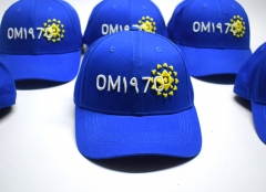 om1970-blue-baseball-cap-2713112.jpeg