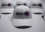 om1970-white-baseball-cap-2927673.jpeg