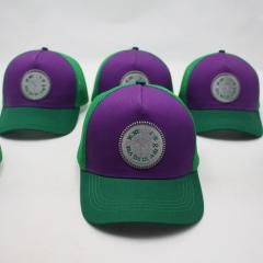 Wimbledon Trucker Cap