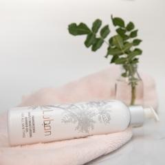 luban-shower-gel-240ml-1062042.jpeg